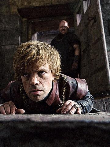 Игра Престолов \ Game of Thrones X_7fb2843f