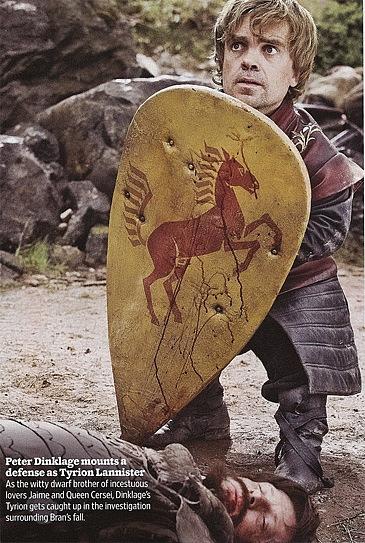 Игра Престолов \ Game of Thrones X_efc092ab