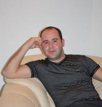 Тигран Талалян, Дилижан