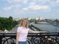 Ирина Тюгаева, 30 ноября , Санкт-Петербург, id7501527