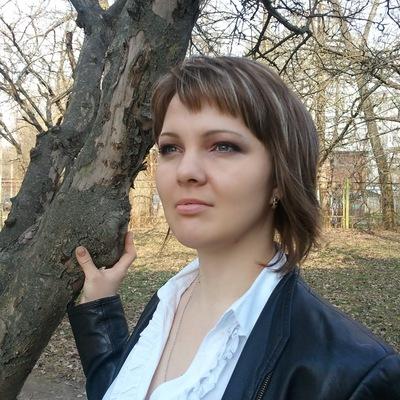 Наталия Константинова, 1 марта , Смоленск, id82452002