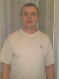 Андрей Бахтин, 6 июня 1982, Липецк, id126313296