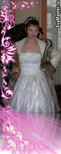 Анна Ощепкова-дружинина, 31 мая 1983, Ярославль, id145160388
