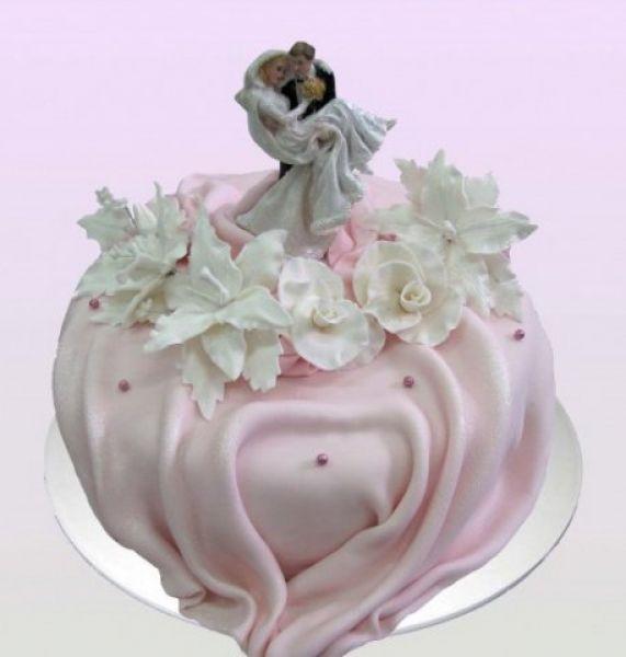 Стоимость этого торта в личку 5 кг.  2 авг 2011.  Диана Пожидаева.