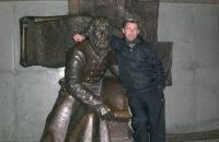 Андрей Михаленя, 29 сентября , Тюмень, id67366126