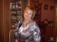 Екатерина Бесшапошникова, 14 апреля , Москва, id136863566