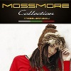 MossMore -Collection by- MossJeans