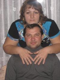 Олечка Кривозубова, 10 августа 1992, Тольятти, id122296002