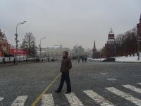 Роман Цаплёв, 9 декабря , Муром, id126190347