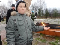 Владимир Дудукин, 7 января 1990, Пермь, id145051607