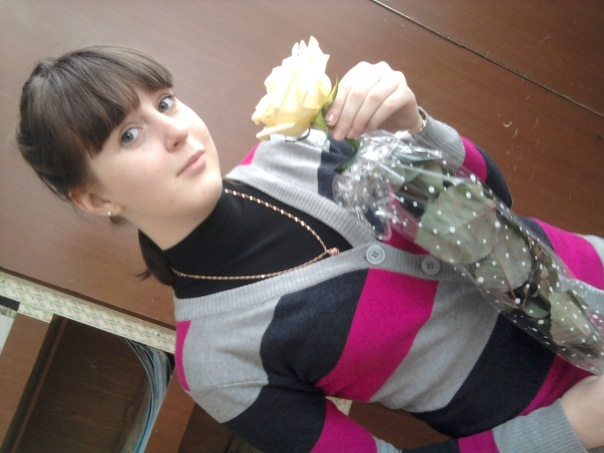 http://cs11462.vkontakte.ru/u30791592/-6/x_c2f1001f.jpg