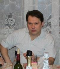 Олег Устьянцев, 5 октября , Кингисепп, id77233860