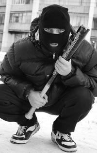 Dj Black, 28 апреля 1991, Ивано-Франковск, id133160880