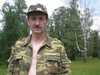 Андрей Егоров, id149180517