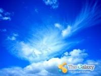 Натяжные потолки.Фотопечать cloud18d - Облака - Каталог изображений для...