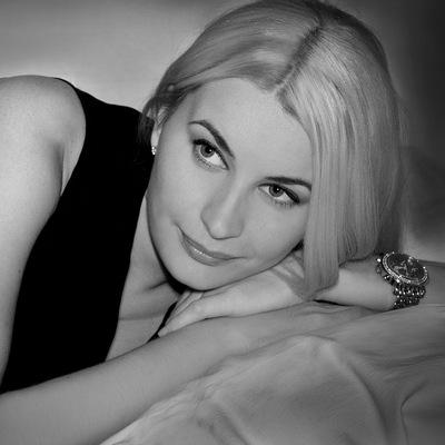 Мария Нефёдова, 19 июля , Севастополь, id16284463