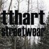 .tthart streetwear.