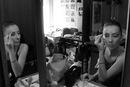 Айна Мередова фото #50