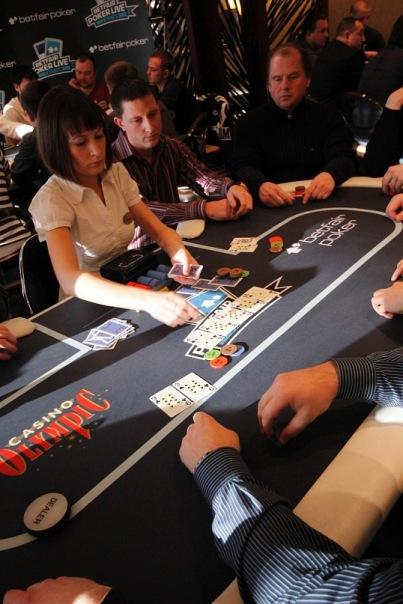 Адреса казино в вологде