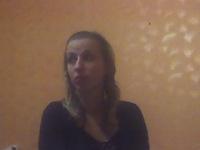 Анастасия Лопатнюк, id123601733