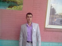 Вячеслав Ильин, 4 мая , Астрахань, id123977697