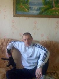 Артем Шеин, 27 октября 1979, Прокопьевск, id152983871