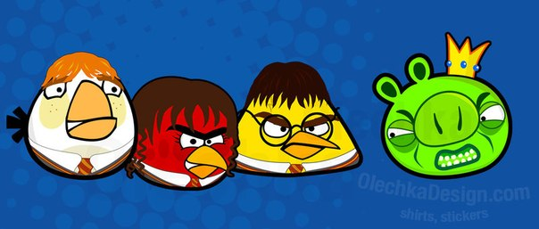 скачать angry birds star wars xbox 360 freeboot