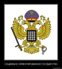 Дима Брыжахин, 12 мая 1999, Москва, id129918756