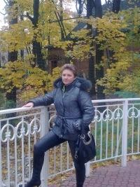 Наташа Ніколаєва, 16 июля 1990, Буденновск, id131404137