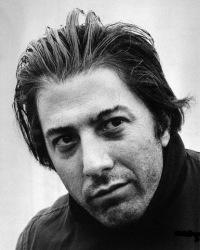 Евгений Герун, 13 апреля 1974, Одесса, id134848097