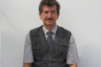 Николай Панчук, 8 марта 1994, Тернополь, id163312898