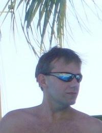 Алексей Мариничев, 1 мая , Санкт-Петербург, id1808624