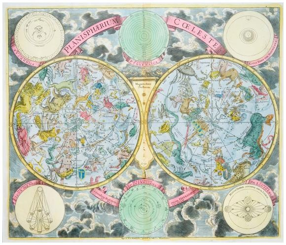 Найдено одно из самых ранних изданий немецких печатников