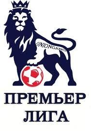 трансферные слухи футбола россии лето
