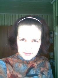 Ольга Фадин-стаднюк, Иловайск, id112702556