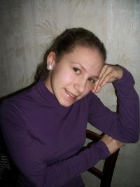 Ленуся Найдюк, 27 июня 1995, Червоноармейск, id118370279