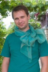 Алексей Торопов, 27 ноября 1985, Санкт-Петербург, id1188171