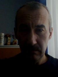 Михаил Корешков, 14 марта 1958, Самара, id161437617