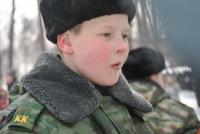 Евгений Свиндинский, 9 февраля , Москва, id165097237