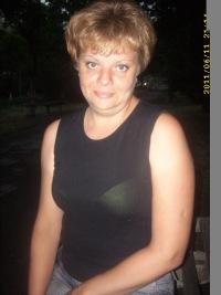 Ольга Набока, 28 июня 1972, Киев, id166132767