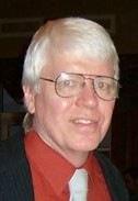 Dennis Harris, id170139048