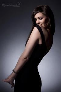 Мария Микитюк