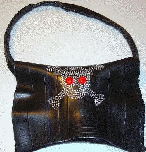 сумка сумки+своими+руками+выкройки.