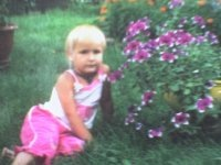 Galinochka Volikova, 22 сентября 1993, Ростов-на-Дону, id119323770