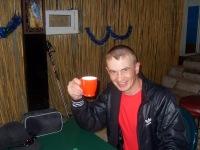 Анатолий Сухачёв, 20 января 1998, Нягань, id127818622