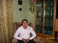 Сергей Кох, 9 апреля 1984, Днепропетровск, id139364141