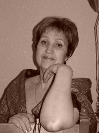 Валентина Гора, 2 ноября 1950, Белгород, id145160396