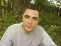 Алексей Ивохин, 10 марта 1987, Лубны, id167394026
