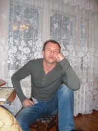 Виктор Романенков, 19 декабря 1977, Брянск, id169143108