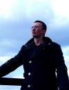 Валерий Томашевич. Фото №1